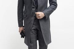 img_2076_overcoat