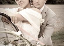 MARIAGE STEVE BRENDER 6